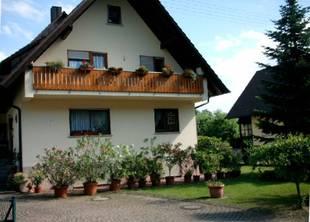 Ferienwohnung gengenbach reichenbach